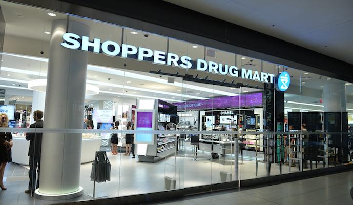 SDM Beauty Boutique front_featured