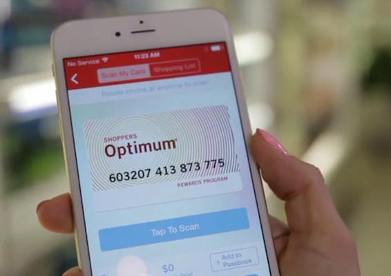 Shoppers Optimum Digital Enhance_2015