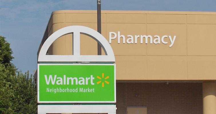 Walmart Neighborhood Mkt Pharmacy_signs_featured