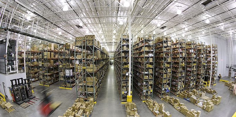 AmerisourceBergen warehouse_featured