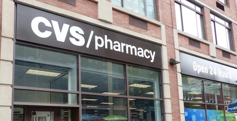 CVS sign 25th 6th Manhattan_featured
