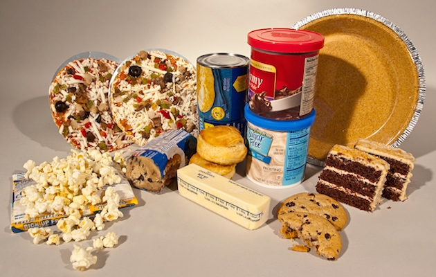 FDA trans fat food phaseout_featured