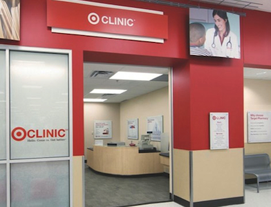 Target Clinic_WEB