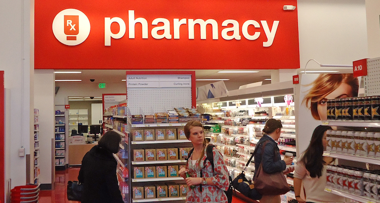 Target pharmacy sign_featured