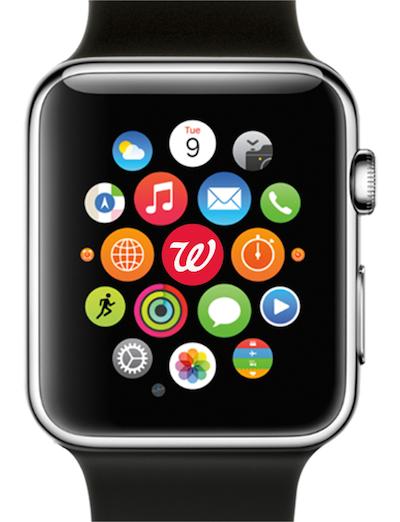 Walgreens Apple Watch Apo_closeup