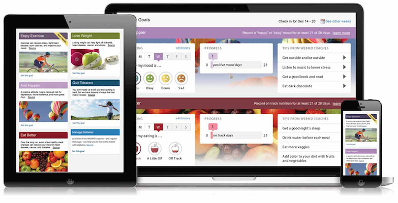 Walgreens Balance Rewards Healthy Choice Devices_featured