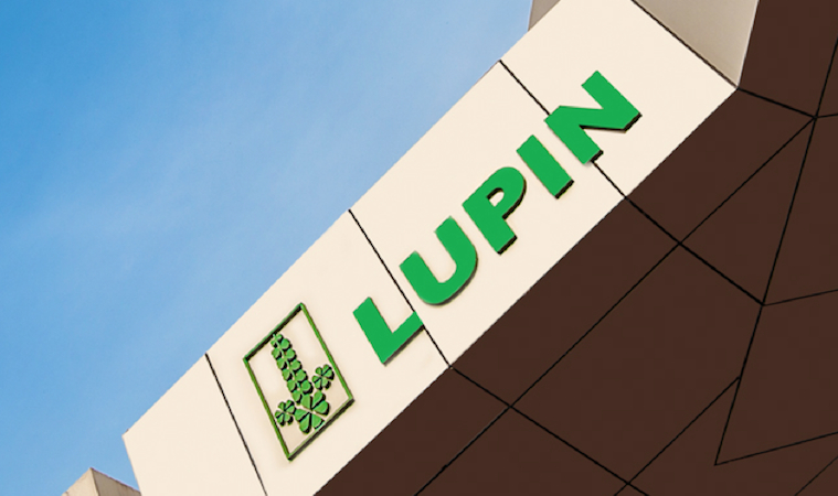 lupin cleared to market generic tamiflu suspension cdr