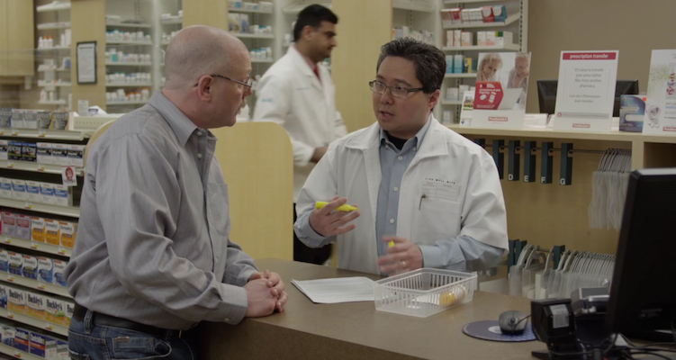 Pharmacare 20_CPhA_pharmacist
