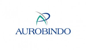Aurobindo gets FDA approval for silodosin capsules - CDR
