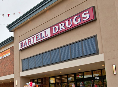 Bartell factoria store_WEB