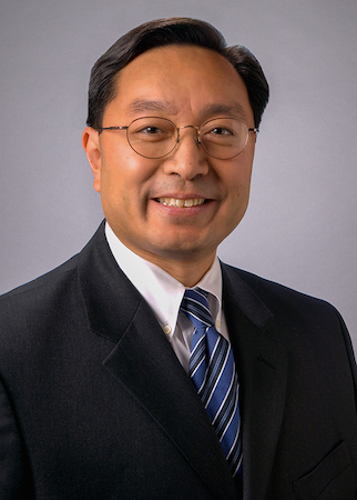 Liang_Bertrand_Biosimilars Council_GPhA