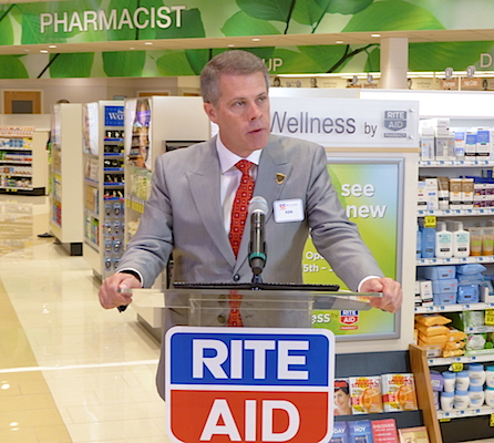 Martindale_Rite Aid_Beverly Hills_2014
