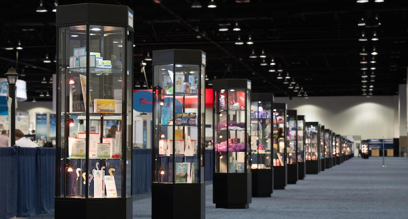 TSE 2015 Product Showcase_featured