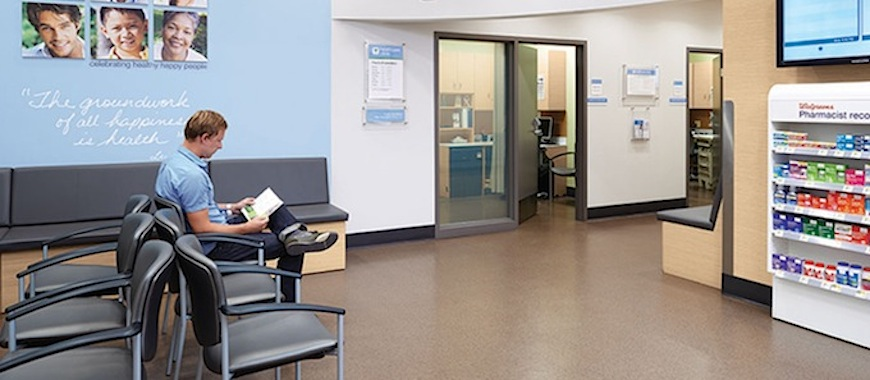 Walgreens-Healthcare-Clinic_wait_area