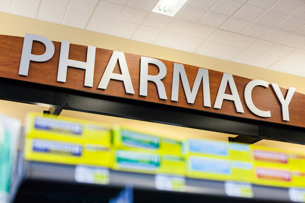 pharmacy sign_from Bartell