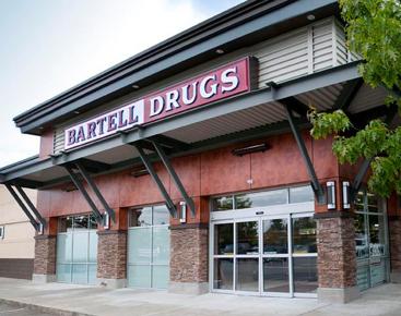 Bartell bellevue midlakes store_WEB