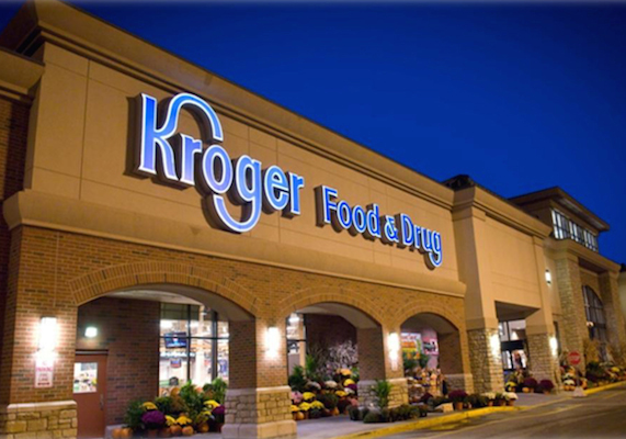 Kroger food drug store ext_WEB