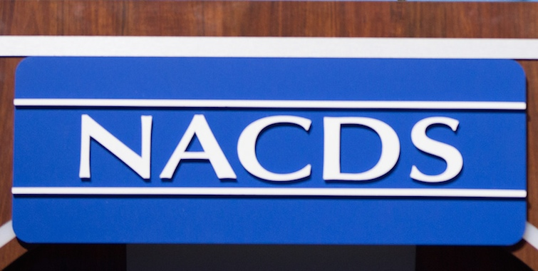 NACDS sign_featured