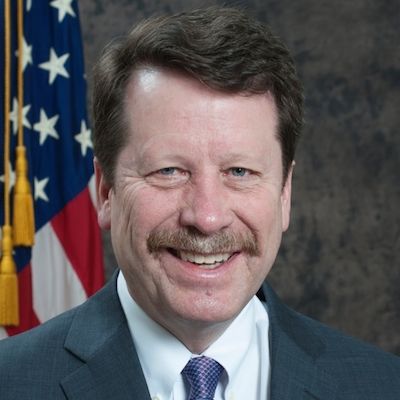 Robert Califf_FDA_headshot