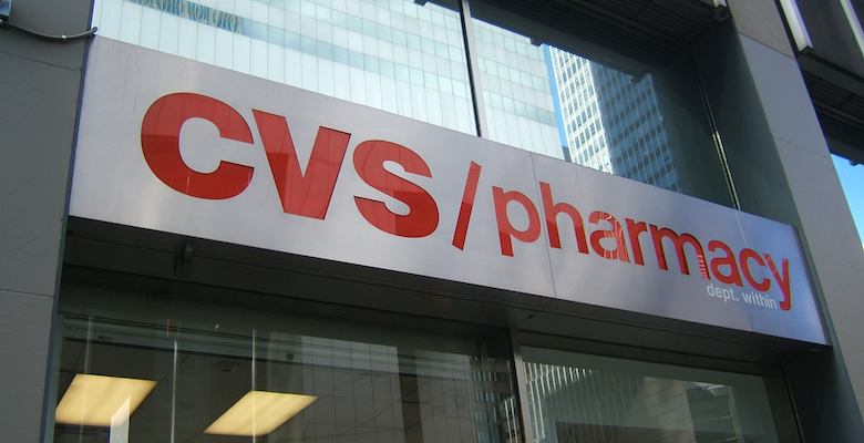 CVS store banner_featured
