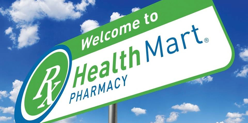 Health Mart sign image_featured