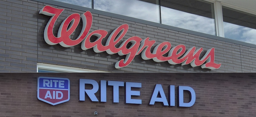 Walgreens Rite Aid signs_featured
