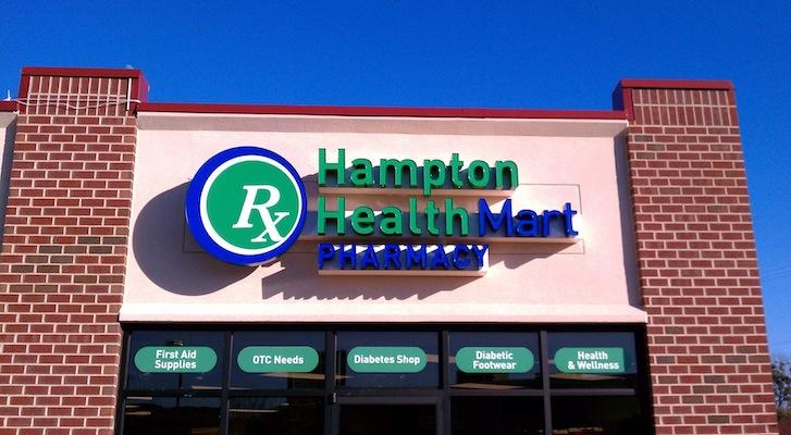 health mart store closeup_featured