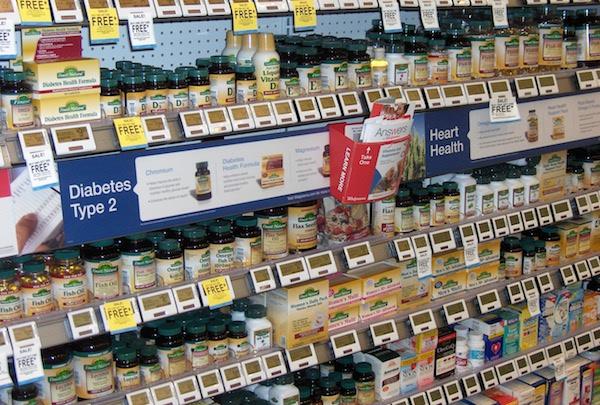vitamins shelf_Walgreens_featured