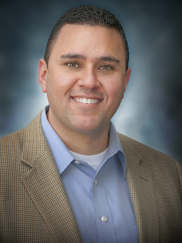 Diab_Labeed_Walmart health wellness chief
