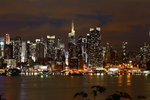 Manhattan_featured