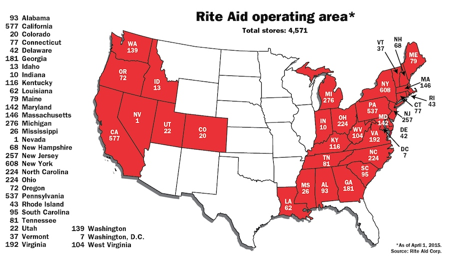 Rite Aid store map_4-1-15