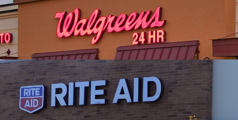 Walgreens Rite Aid merger2_featured
