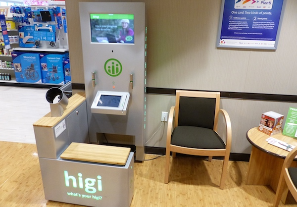 higi station_Rite Aid_featured