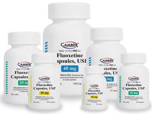 carafate interaction with levothyroxine