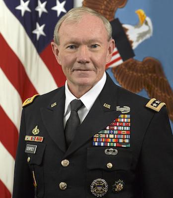 General_Martin_Dempsey