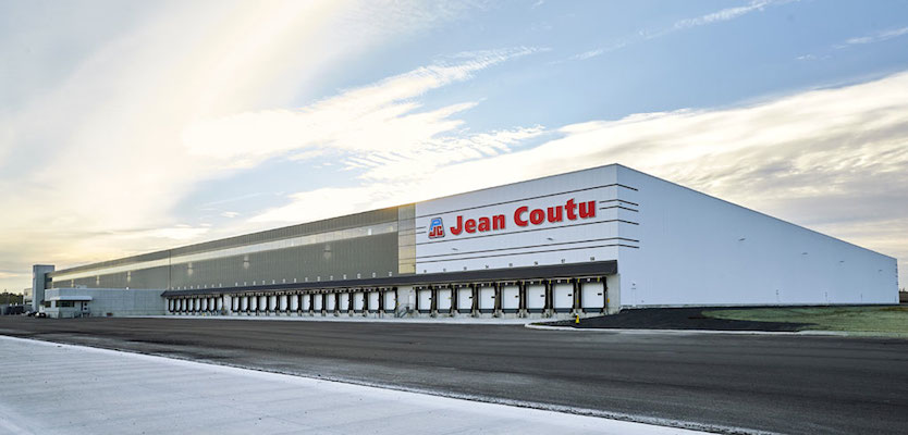 Jean Coutu new HQ_2016_large