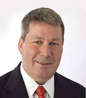 Pearson_JMichael_Valeant CEO
