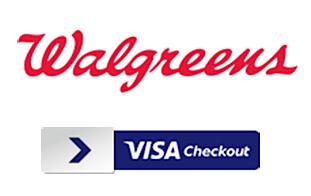 Walgreens Visa Checkout logos_small