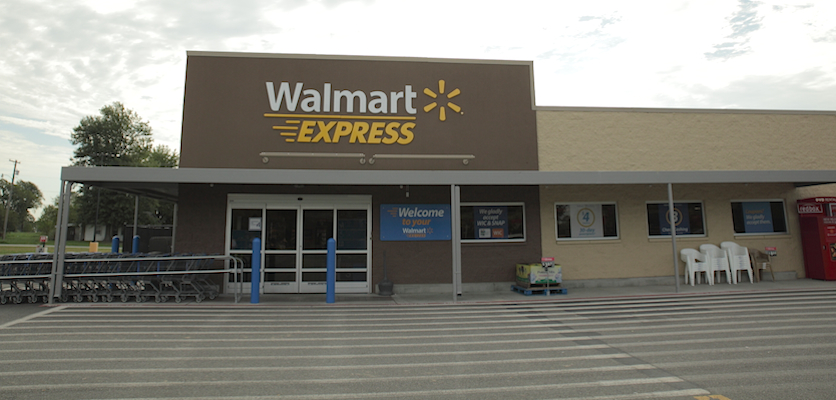 walmart express storefront_featured