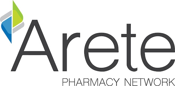 Arete Pharmacy Network logo_small