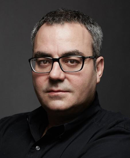 Delpani_Lorenzo_Revlon CEO_headshot