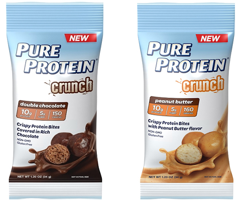 Pure Protein Crunch_NBTY_small