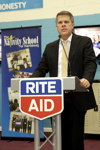 RiteAid_NativitySchool_Martindale_KidCents