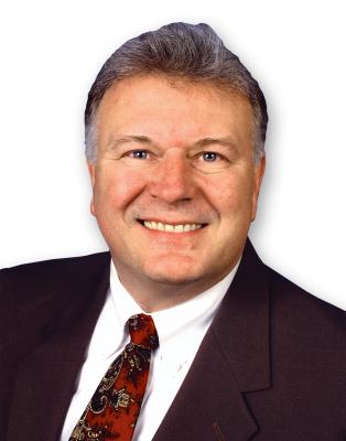 Steve Davis_Weis Markets_2016 GMDC chairman