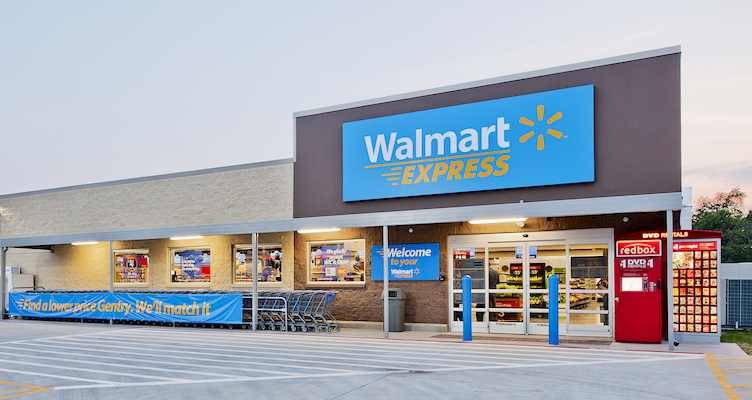 walmart-express-arkansas_featured