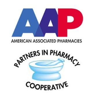 AAP_PIPCo_logos_cropped