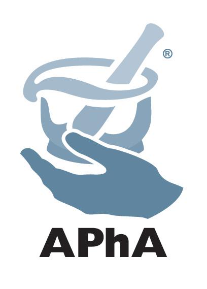 APhA logo_2015