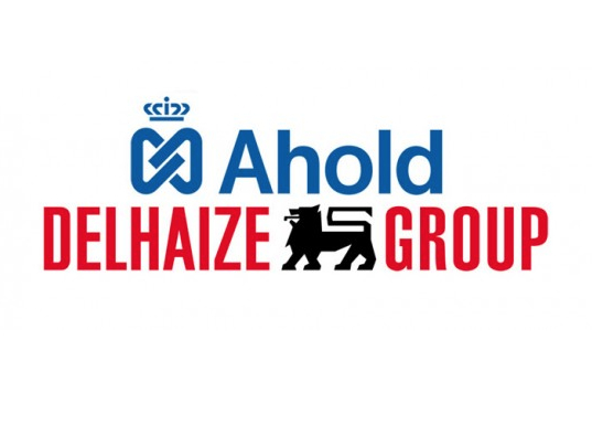 Ahold Delhaize Close Merger Deal Cdr Chain Drug Review