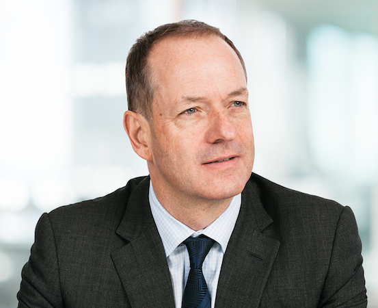 Andrew Witty_GSK CEO_headshot