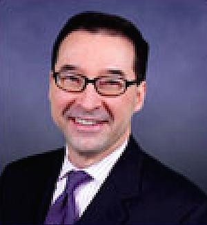 Garcia_Fabian_Revlon new CEO_headshot